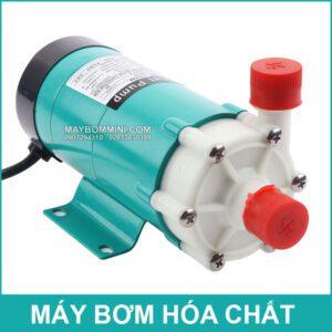 Bom Hoa Chat 220V