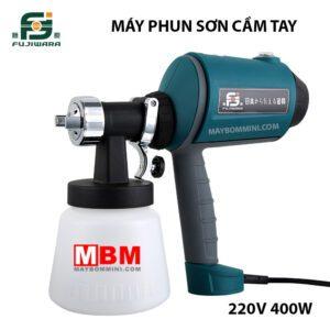MAY PHUN SON CAM TAY 220V 400W.jpg