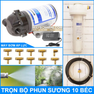 Tron Bo Phun Suong Lam Mat Tuoi Lan 10 Bec