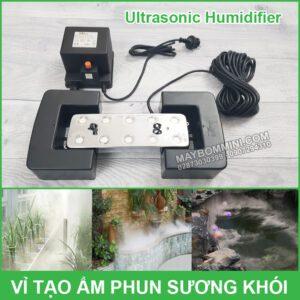 Vi Tao Am Phun Suong Khoi 10 Mat