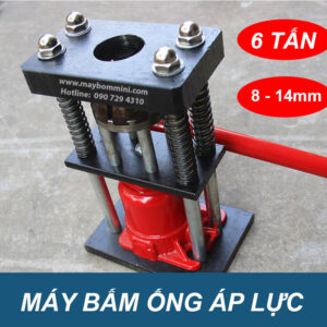 Bam Ong Ap Luc Cao 6 Tan