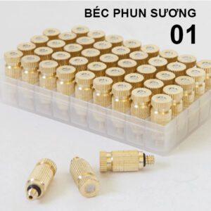 Bec Phun Suong So 1.jpg