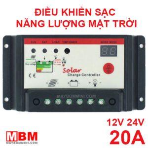 Bo Dieu Khien Sac Nang Luong Mat Troi 12v 24v.jpg