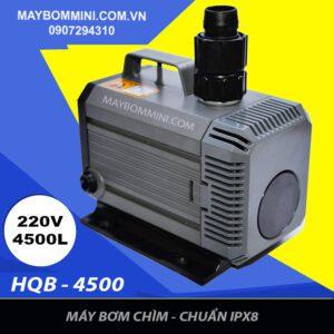 Bom Nuoc Hon Non Bo Ho Ca 4500.jpg