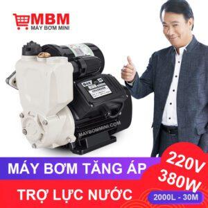 Bom Tro Luc 380w 220v.jpg