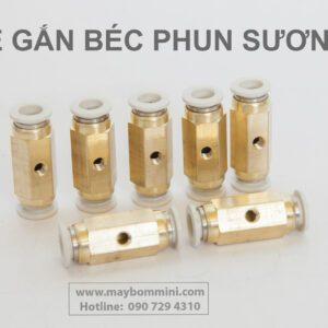 De Bec Phun Suong.jpg