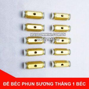 Gan Bec Phun Suong