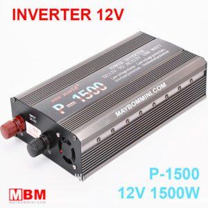 Inverter 12v 1500w.jpg