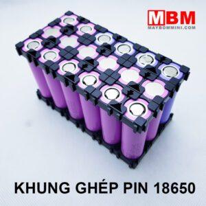 Khung Ghep Pin 18650.jpg