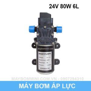 May Bom Ap Luc Mini 7.jpg