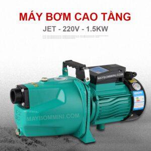 May Bom Cao Tang 1500w 2.jpg