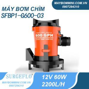 May Bom Chim 12v G600 03.jpg