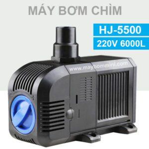 May Bom Chim 220v Hj 5500.jpg