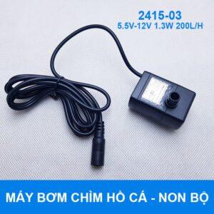 May Bom Chim Ho Ca 12v.jpg
