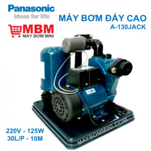 May Bom Day Cao Panasonic A 130JACK 2.jpg