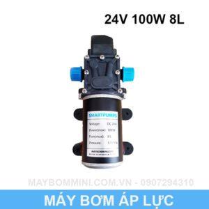May Bom Mini 24v 100w.jpg