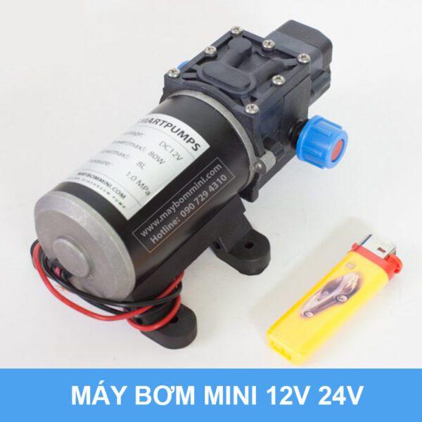 May Bom Nuoc 12v Ap Luc 80w 1.jpg