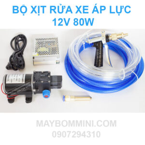 May Bom Nuoc Mini 12v Ap Luc 1.jpg