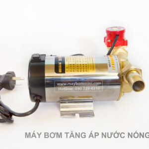 May Bom Tang Ap Nuoc Nong.jpg