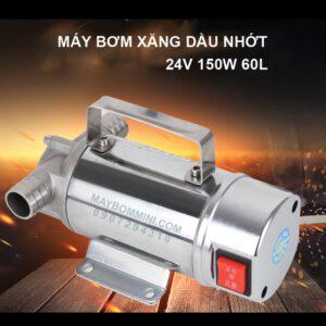 May Bom Xang Dau Nhot 24v 1.jpg