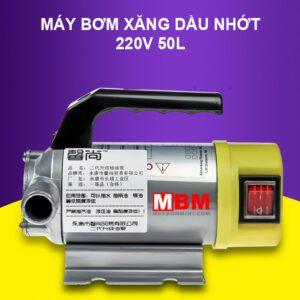 May Bom Xang Dau Nhot Dau Inox 220v.jpg