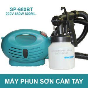 May Phun Son Cam Tay 2.jpg