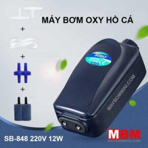 May Tao Oxy Ho Ca 220v Sb848.jpg