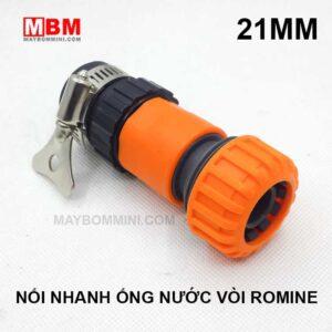 Noi Nhanh Ong Nuoc Romine 21mm.jpg