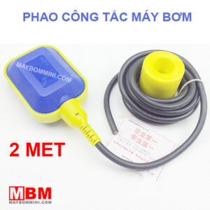 Phao Cong Tac May Bom Nuoc 2m.jpg