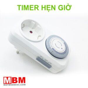 Timer Hen Gio 1.jpg