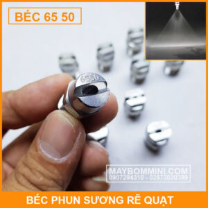 Bec Re Quat Phun Suong 6550