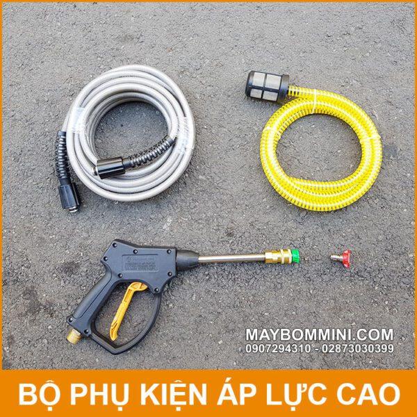 Bo Phu Kien Ap Luc Cao Dekton