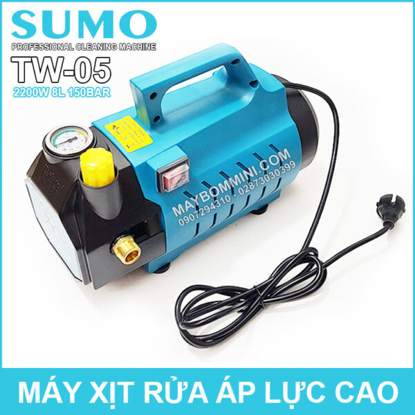 May Bom Co Chinh Ap Luc Sumo TW 05